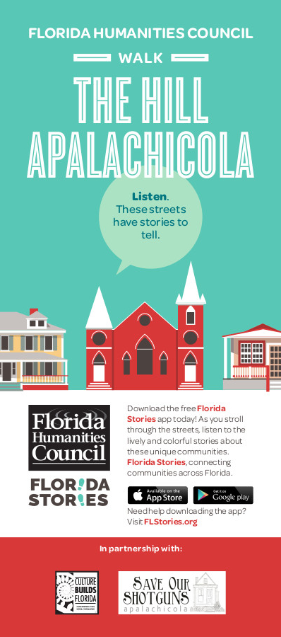 Florida stories rack card.1
